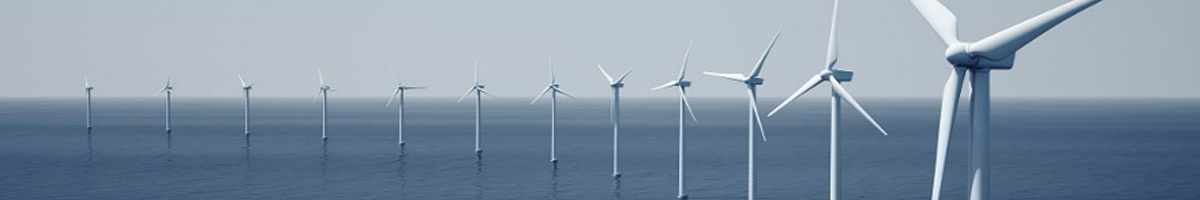 Providing software to the renewable energy sector